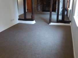 carpet-sandp5