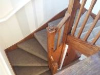 carpet-sandp6
