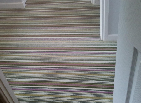 carpet-stripe1