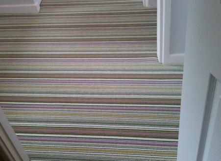 carpet-stripe1