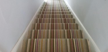 carpet-stripe2
