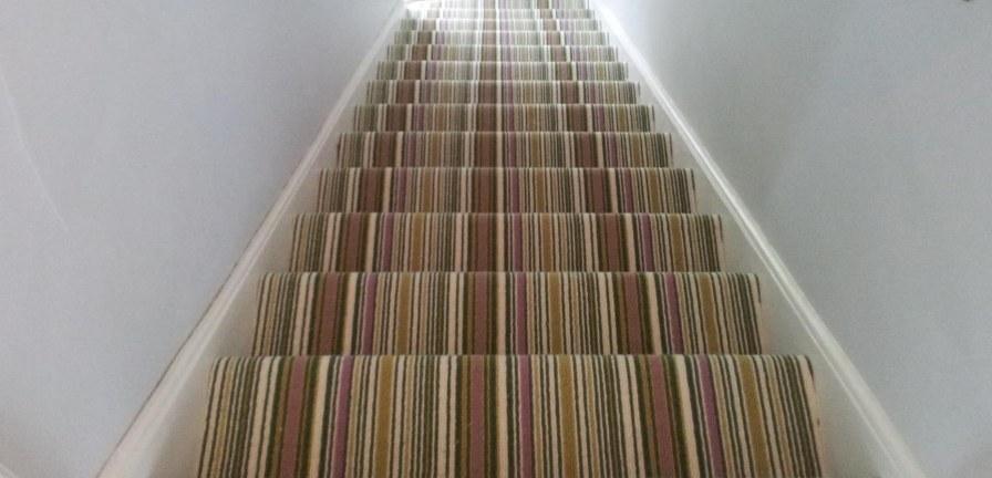 carpet-stripe2