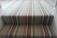 carpet-stripe5