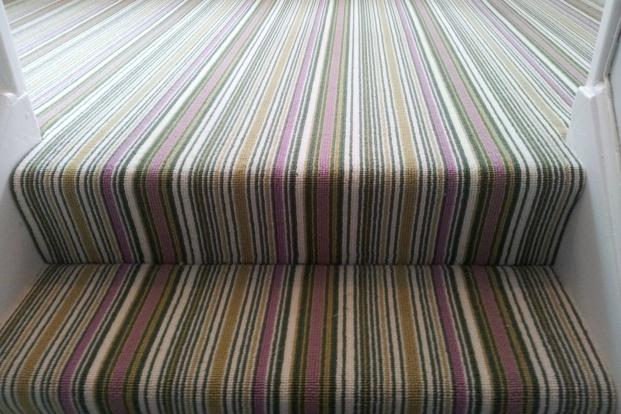 carpet-stripe5