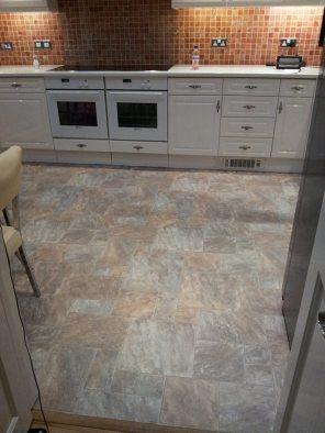 vinyl-kitchen3